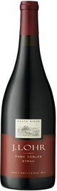 J. Lohr South Ridge Syrah 2017