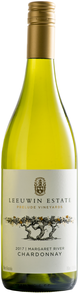 Leeuwin Prelude Vineyards Chardonnay 2017