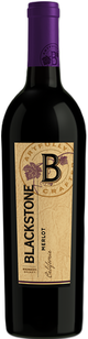 Blackstone Winemaker's Select Merlot 2018