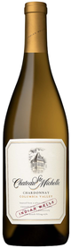 Chateau Ste. Michelle Indian Wells Chardonnay 2017
