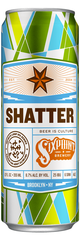 Sixpoint Shatter
