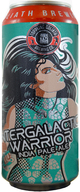 Toppling Goliath Brewing Company Intergalactic Warrior IPA