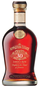 Appleton Estate Limited Edition 30 Year Old Rum Jamaica Rum
