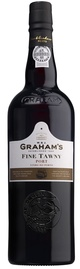 W&J Graham's Fine Tawny Port