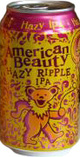 Dogfish Head American Beauty Hazy Ripple IPA
