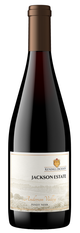 Kendall Jackson Jackson Estate Anderson Valley Pinot Noir 2017