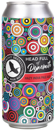 Fremont Brewing Head Full Of Dynomite Hazy IPA