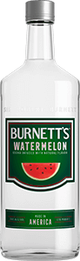 Burnett's Watermelon Vodka