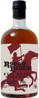 Long Island Spirits Rough Rider Bull Moose Rye