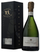 Gaston Chiquet Champagne Special Club 2011