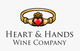 Heart & Hands Nutt Road Vineyard Pinot Noir 2016