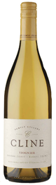 Cline California Viognier 2018