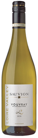 Sauvion Vouvray 2018