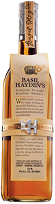 Basil Hayden's Kentucky Straight Bourbon Whiskey 8 year old