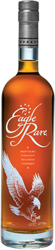 Eagle Rare Single Barrel Kentucky Straight Bourbon Whiskey 10 year old