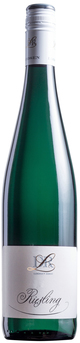Dr. Loosen Dr. L Riesling 2018