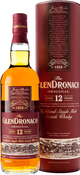 Glendronach Single Malt Scotch Whisky 12 year old