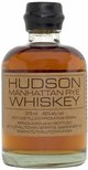 Hudson Whiskey Manhattan Rye Whiskey