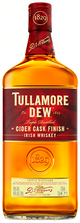 Tullamore Dew Cider Cask Finish Irish Whiskey