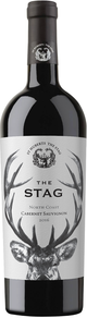 St Huberts The Stag North Coast Cabernet Sauvignon 2016