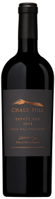 Chalk Hill Estate Red 2014