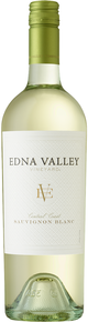 Edna Valley Vineyard Sauvignon Blanc 2017