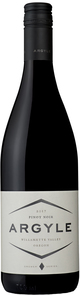 Argyle Willamette Valley Pinot Noir 2017