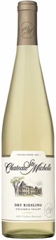 Chateau Ste. Michelle Columbia Valley Dry Riesling