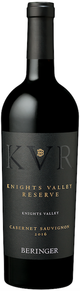 Beringer Knights Valley Reserve Cabernet Sauvignon 2016