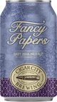 Cigar City Brewing Fancy Papers