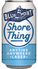 Blue Point Brewing Shore Thing