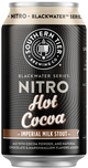 Southern Tier Brewing Company Hot Cocoa Imperial Milk Stout