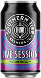Southern Tier Brewing Company Live Session