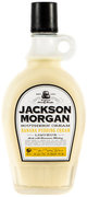 Jackson Morgan Southern Cream Banana Pudding Cream  Liqueur