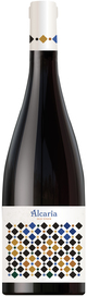 Castaño Alcaria Old Vines Red 2016