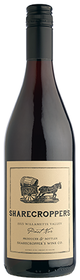 Owen Roe Sharecropper's Pinot Noir
