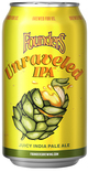 Founders Unraveled IPA