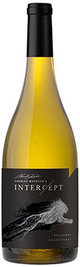 Charles Woodson Wines Intercept Chardonnay 2018