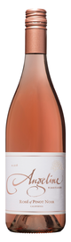 Angeline Rosé of Pinot Noir 2018