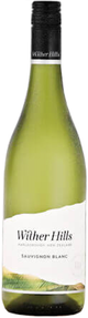 Wither Hills Sauvignon Blanc 2018