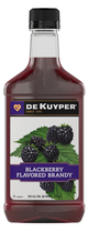 DeKuyper Blackberry Brandy