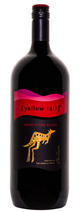 Yellow Tail Smooth Red Blend