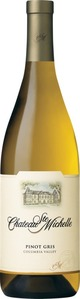 Chateau Ste. Michelle Columbia Valley Pinot Gris