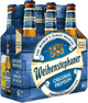 Weihenstephaner Original Premium