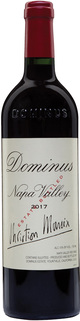 Dominus Napa Valley Red 2017