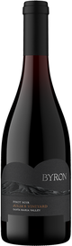 Byron Julia's Vineyard Pinot Noir 2014