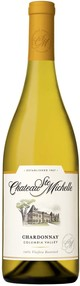 Chateau Ste. Michelle Columbia Valley Chardonnay 2017