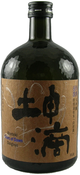 Konteki Tears of Dawn Daiginjo Sake
