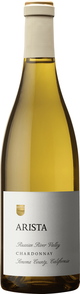 Arista Russian River Chardonnay 2017