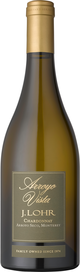 J. Lohr Arroyo Vista Vineyard Chardonnay 2018